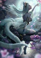 Avatar of ariswyr