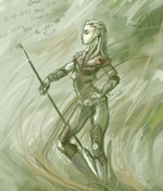 Avatar of f8lcobra