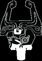 Avatar of Goliah