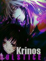 Avatar of Krinos Solstice