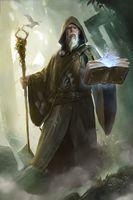 Avatar of magistur