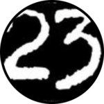 Avatar of ReedeThe23rd