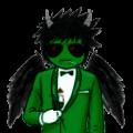 Avatar of catchamber