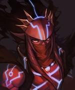 Avatar of Inimical