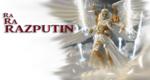 Avatar of Ra Ra Razputin