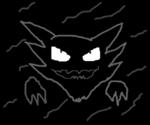 Avatar of Tomaru
