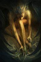 Avatar of Innis