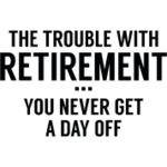 Avatar of Retired