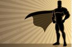 Avatar of The Mighty Hero