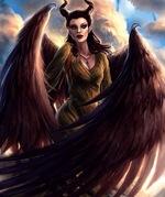 Avatar of AngelBites15