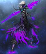 Avatar of souleaterfan320