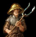 Avatar of Gendarme