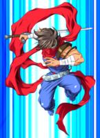 Avatar of Xan the G