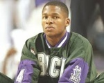 Avatar of Shuttlesworth
