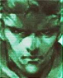 Avatar of Z2010Deadmeat