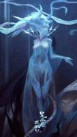 Avatar of Zverda