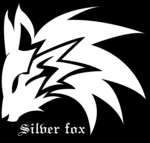 Avatar of Silver Fox