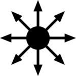 Avatar of Nevix