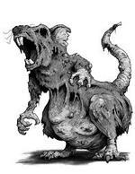 Avatar of Sewer Rat