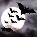 Avatar of VampireOracle