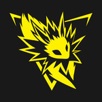 Avatar of Jolteon