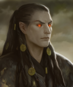 Avatar of grimely