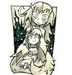 Avatar of Darkmoon Angel