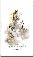 Avatar of Taaj