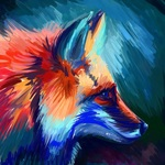 Avatar of ChaoticFox