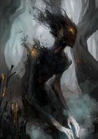 Avatar of Tenebous