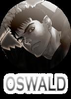 Avatar of MULTI_MEDIA_MAN