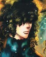 Avatar of FiroIV