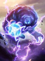Avatar of Cyclone