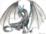 Avatar of Ylrud