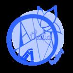 Avatar of AthaliaAcademy