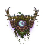 Avatar of Syrenrei