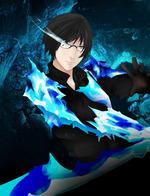 Avatar of Satoshi Kyou