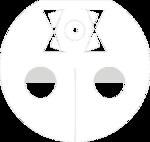 Avatar of Arawak