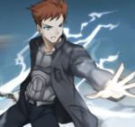 Avatar of SuperFlash