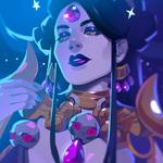 Avatar of Stormflyx