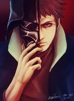 Avatar of Anakin