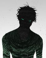 Avatar of Herringson
