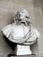 Avatar of Descartes