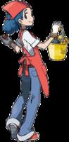 Avatar of Kit DewStein