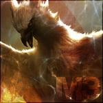 Avatar of Mercinus3