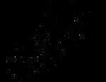 Avatar of NanoFreakV2
