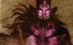 Avatar of yoshua171