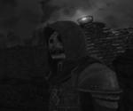 Avatar of Metadude