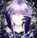 Avatar of Violent Violet
