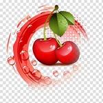 Avatar of CherrySwirl